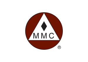 Milestone+Management.png
