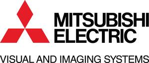 Mitsubishi+Electric+Logo.jpg
