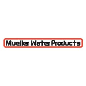 Mueller+Water+Products-931+copy.jpg