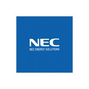 NEC+Energy+Solutions-logo-461+copy.jpg