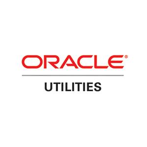 Oracle+Utilities-955.jpg