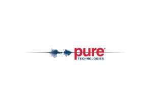 Pure+Technologies+copy.jpg