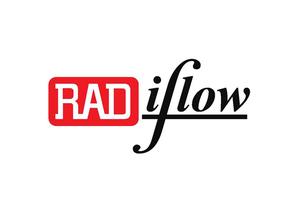 radiflow.jpg