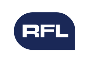rfl+electronics+inc.jpg