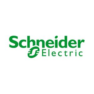 Schneider+Electric-459+copy.jpg
