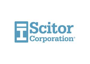 scitor+corporation.jpg