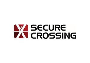 secure+crossing.jpg