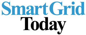 SGT_Logos_2017_hires_h.jpg