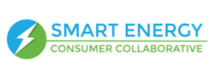 Smart+energy+consumer+collaborative+elp.png