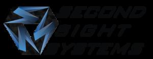 SSS_Logo-April-2018-01_TM-2.png