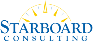Starboard+Consulting+logo.png