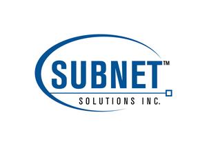 subnet+solutions.jpg