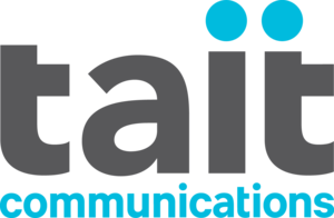 Tait+Communications.png