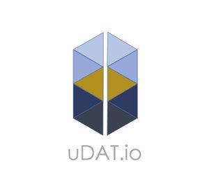 UDAT+Logo.jpg