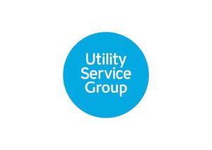 Utility+Service+Group.jpg