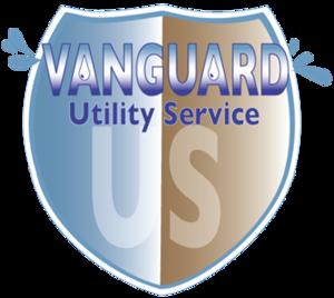 Vanguard_Logo (1).png