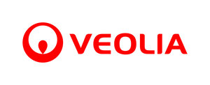 Veolia (1).jpg