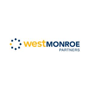 West+Monroe+Partners-970+copy.jpg