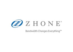 zhone+technologies+inc..jpg