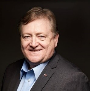 CABA President & CEO – CABA