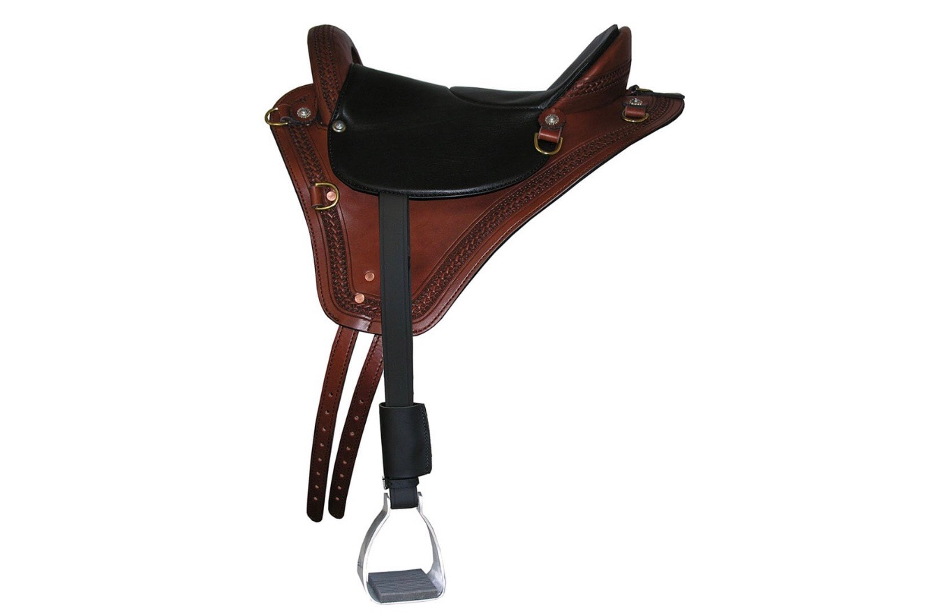 Specialized Saddles -