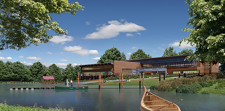 Robwood-Lake-YMCA.jpg