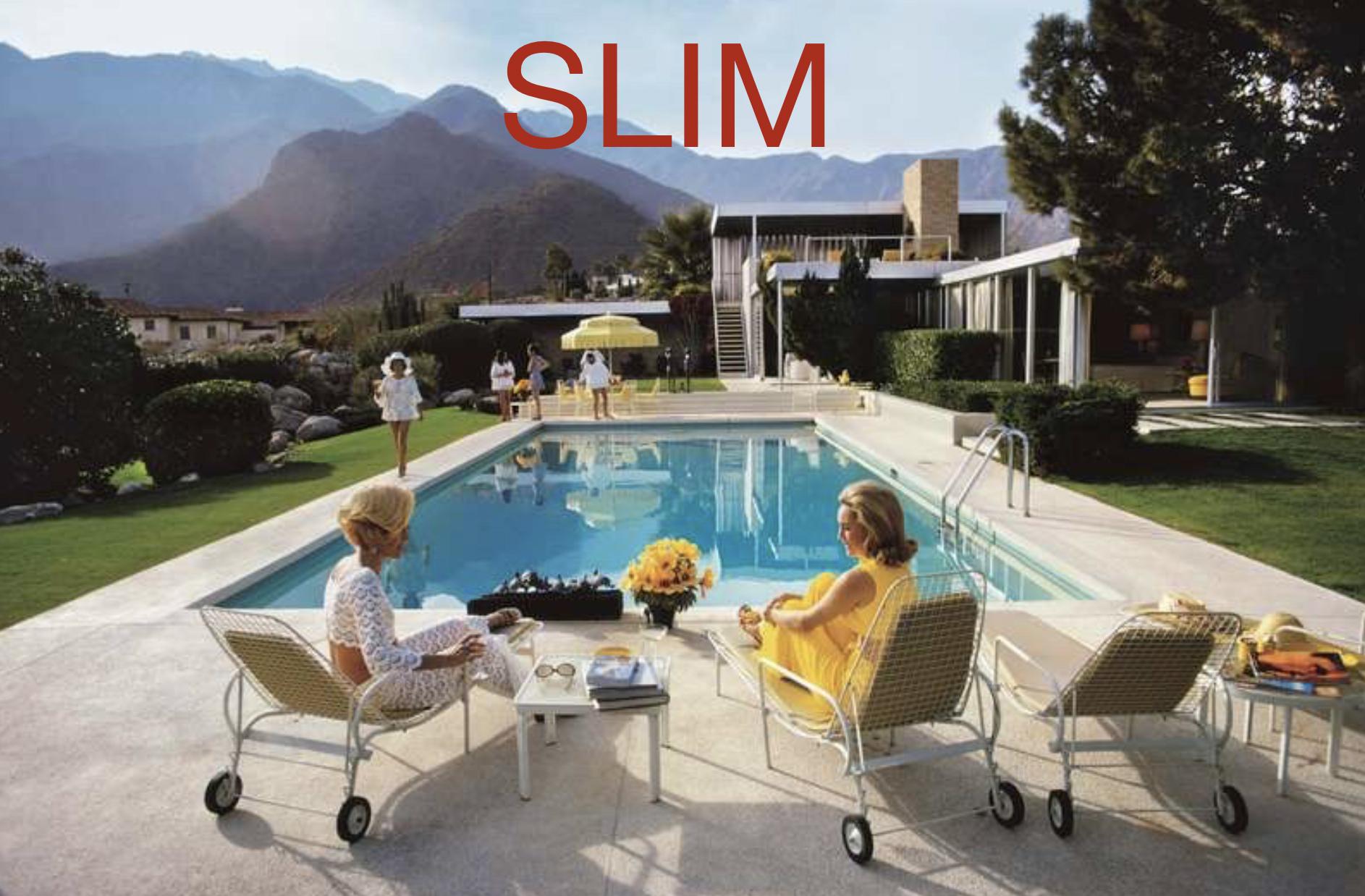 Slim Aarons_Farley.jpg