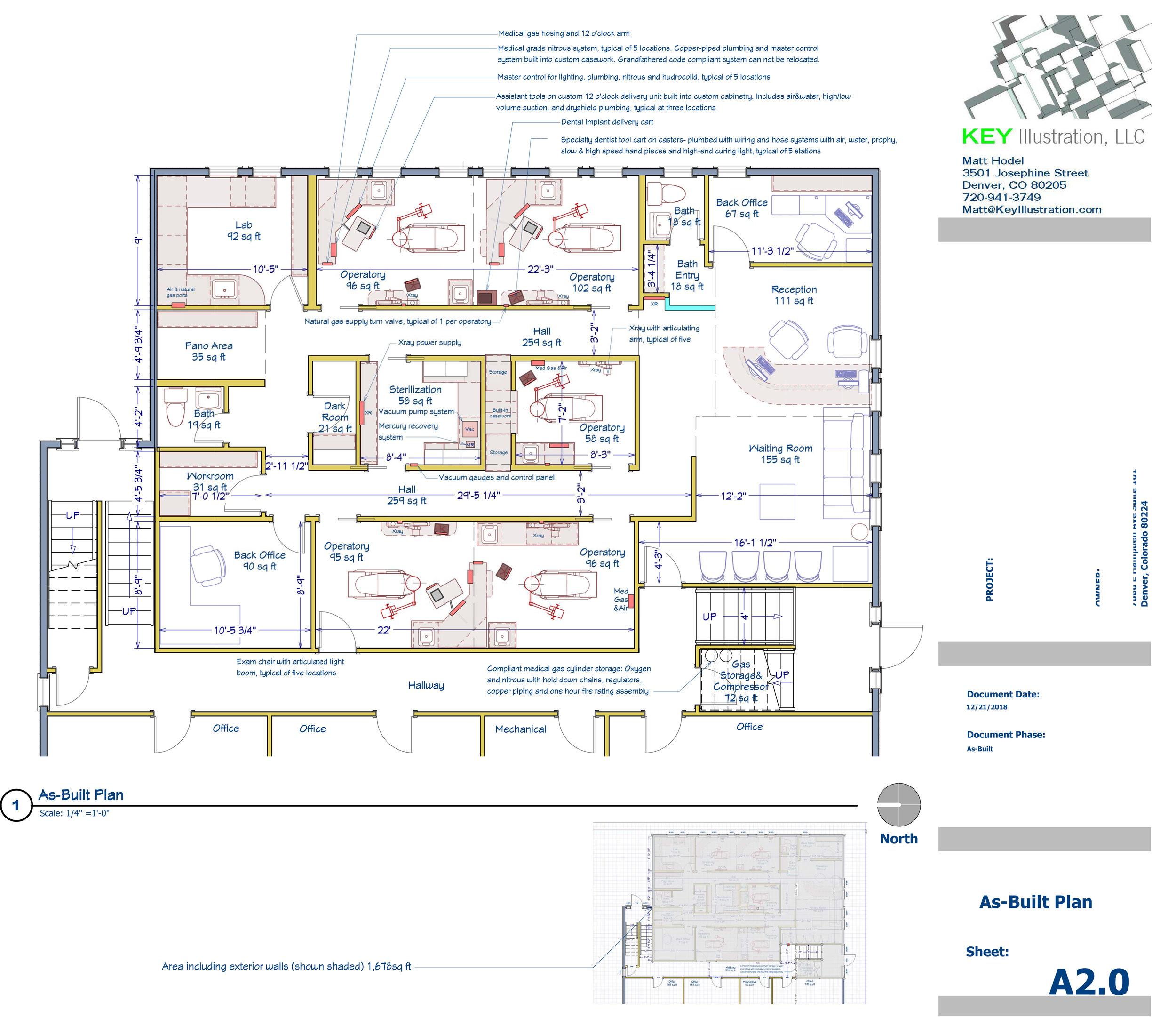 AS-Built Plan.jpg