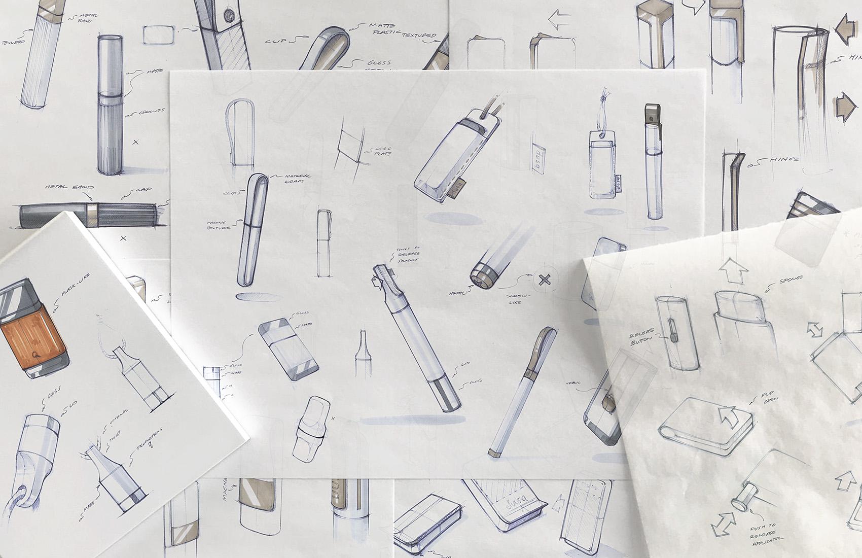 stryx-sketches-4.jpg