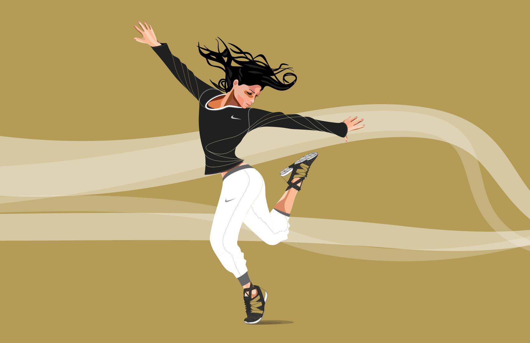 branding-dancer.jpg