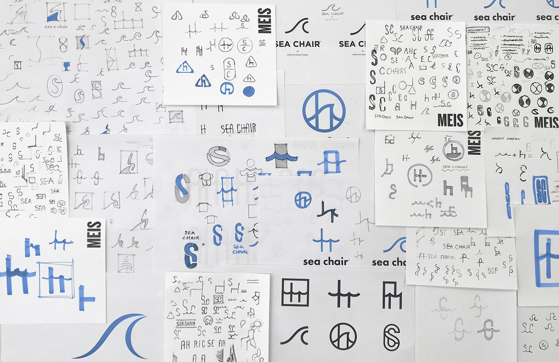 sea-chairs-branding-logo-2.jpg