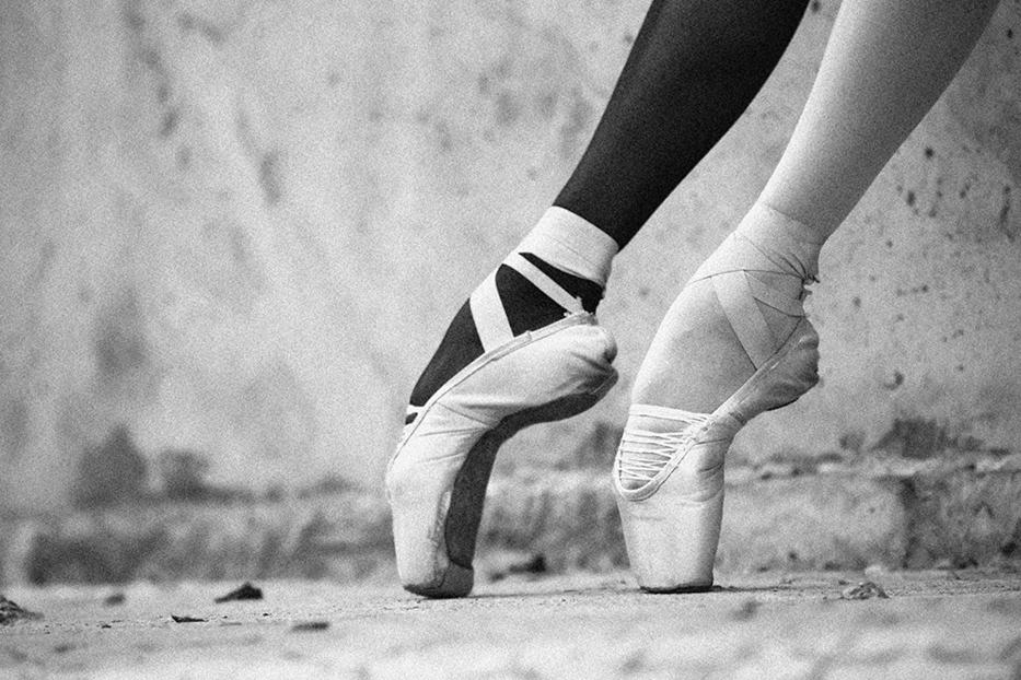 ballet-2.jpg