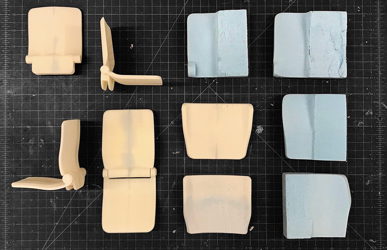 prototypes-2.jpg