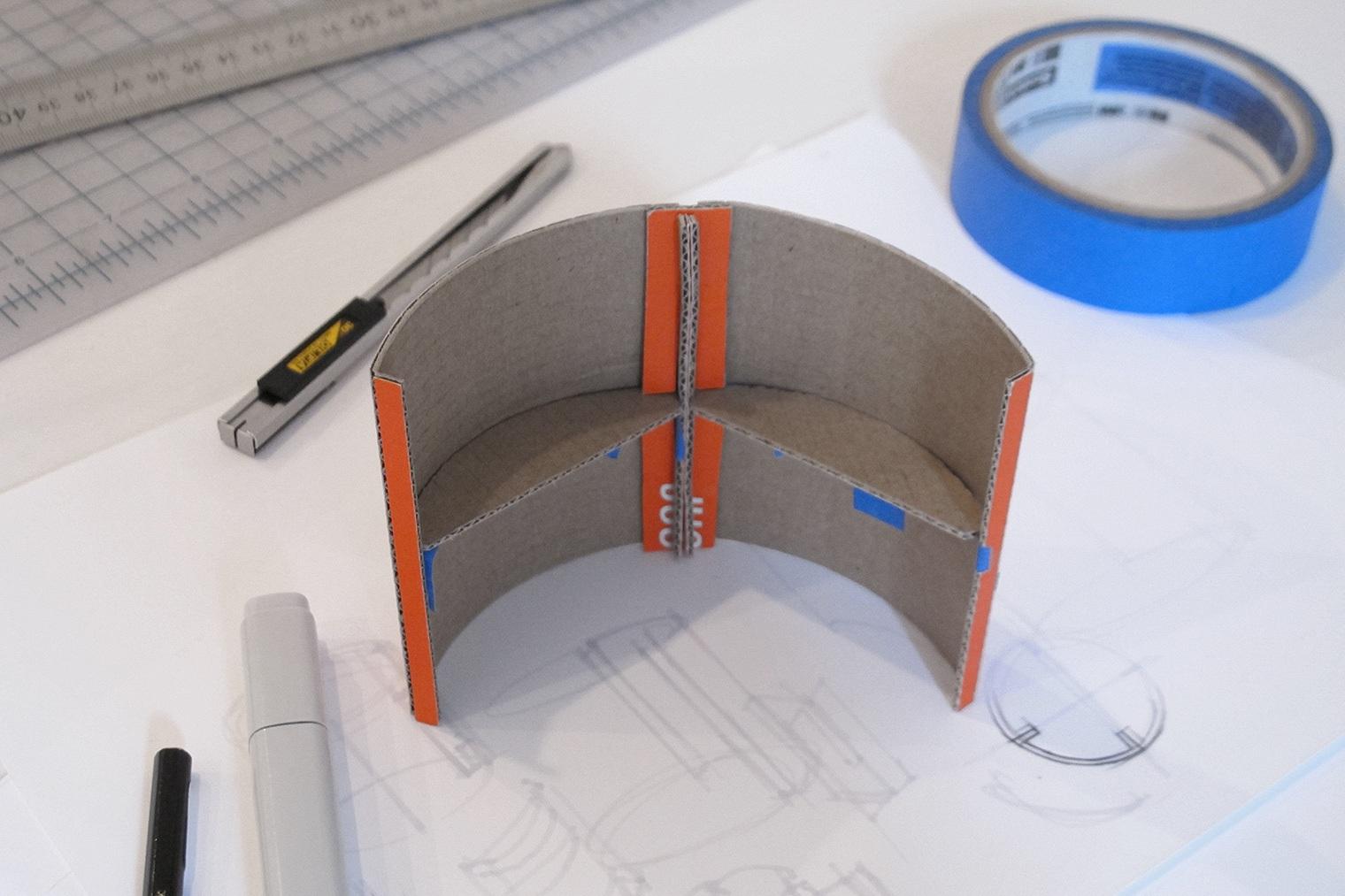 reactable-prototype.jpg
