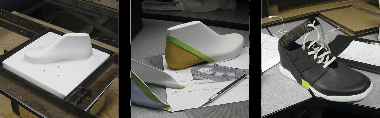 model-steps.png