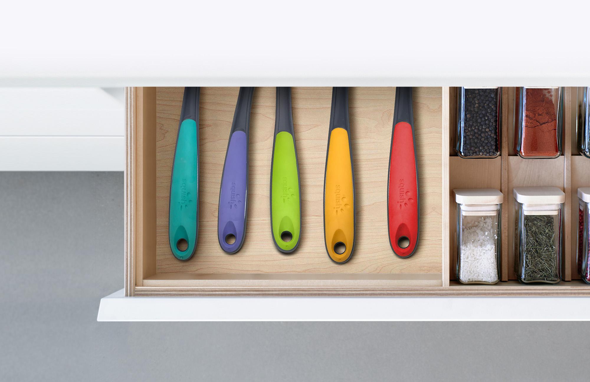 squish-drawer.jpg
