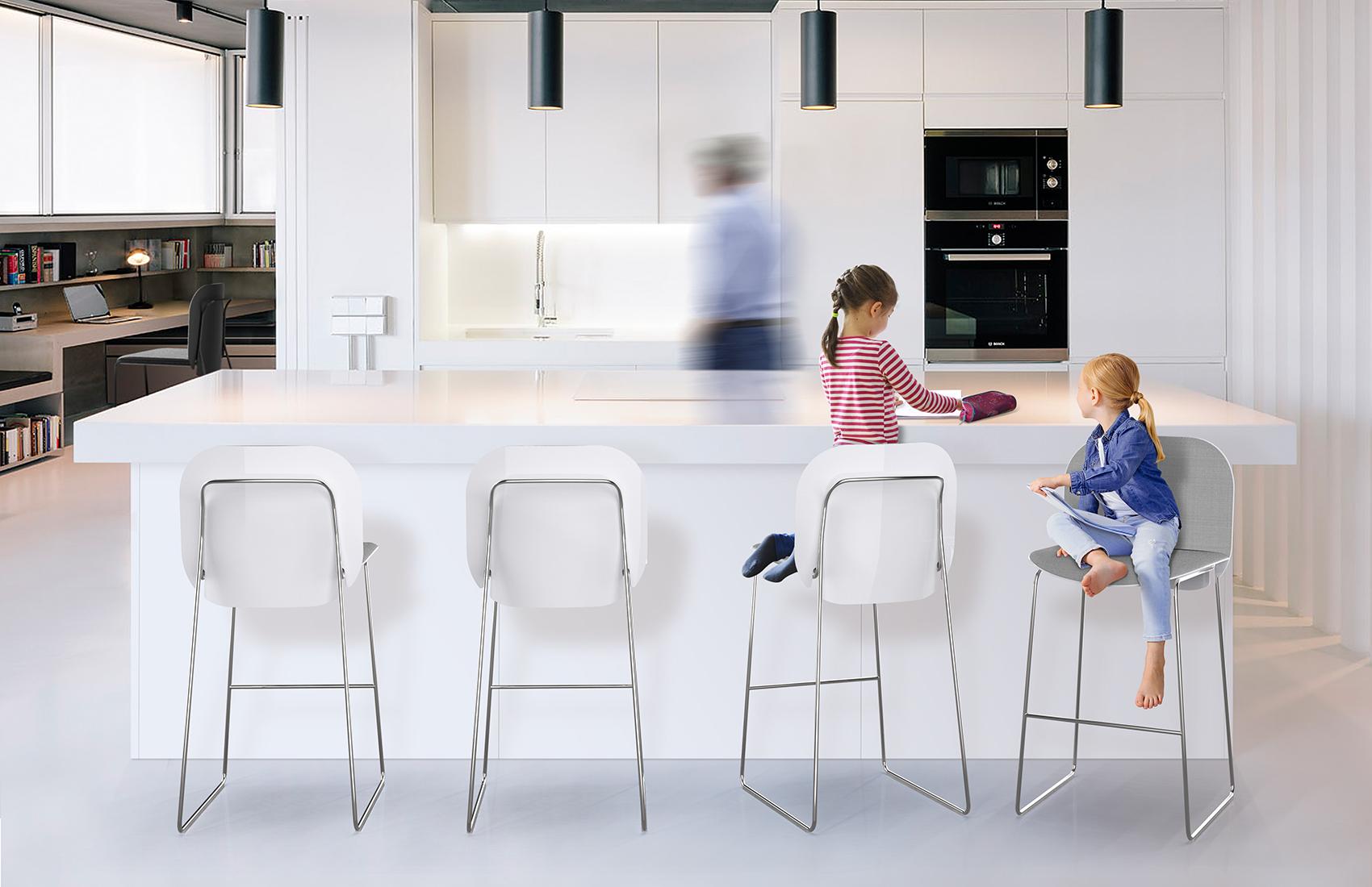 testudo-kitchen.jpg