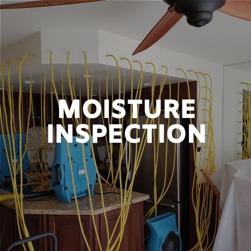 akamai-moisture-inspection.jpg