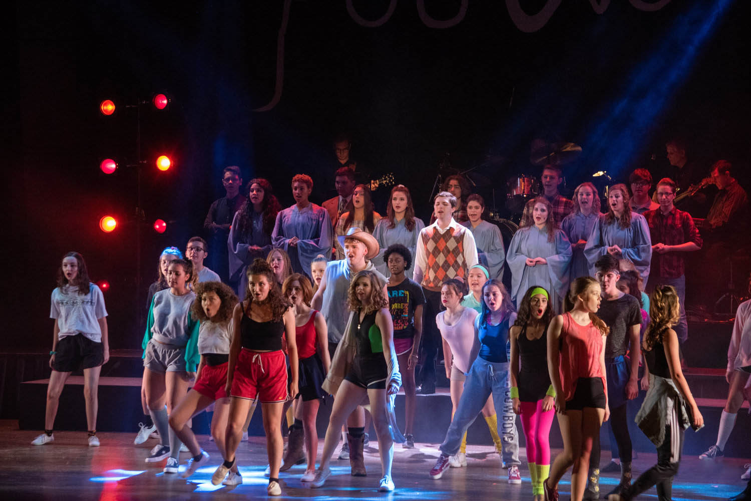 Footloose+School+Performance-4.jpg