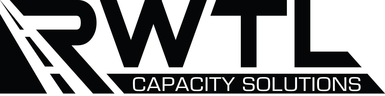 RWTL Logo_K.jpg