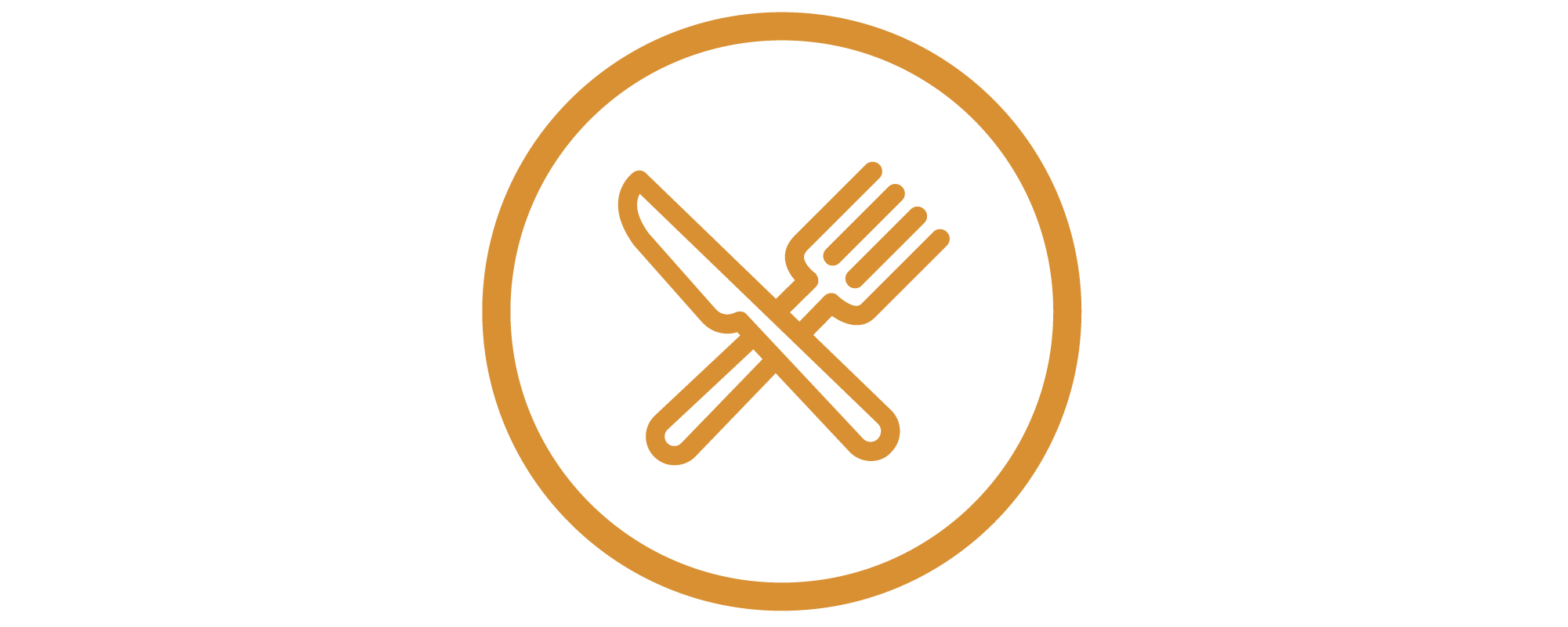 Food_Icon.png
