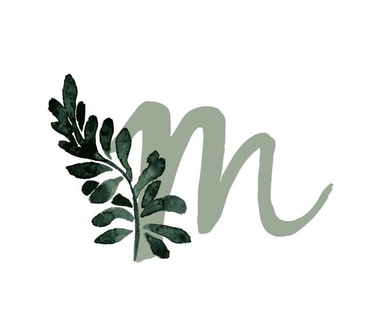 The Mindful Mamas Club