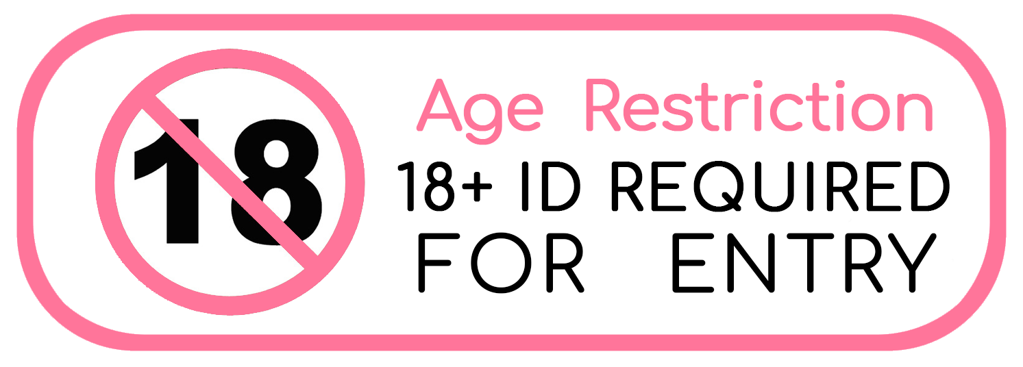 Age-Restriction.png