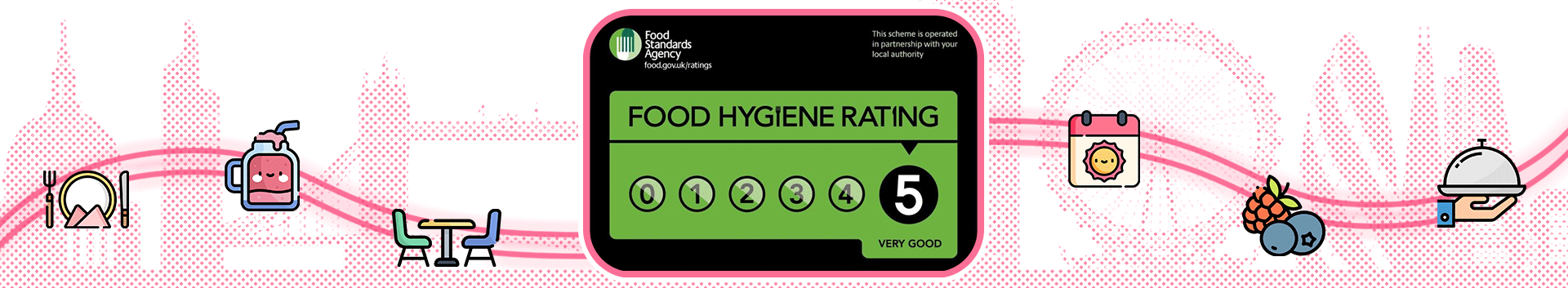 Food-Hygiene-Rating-5-PSD.png