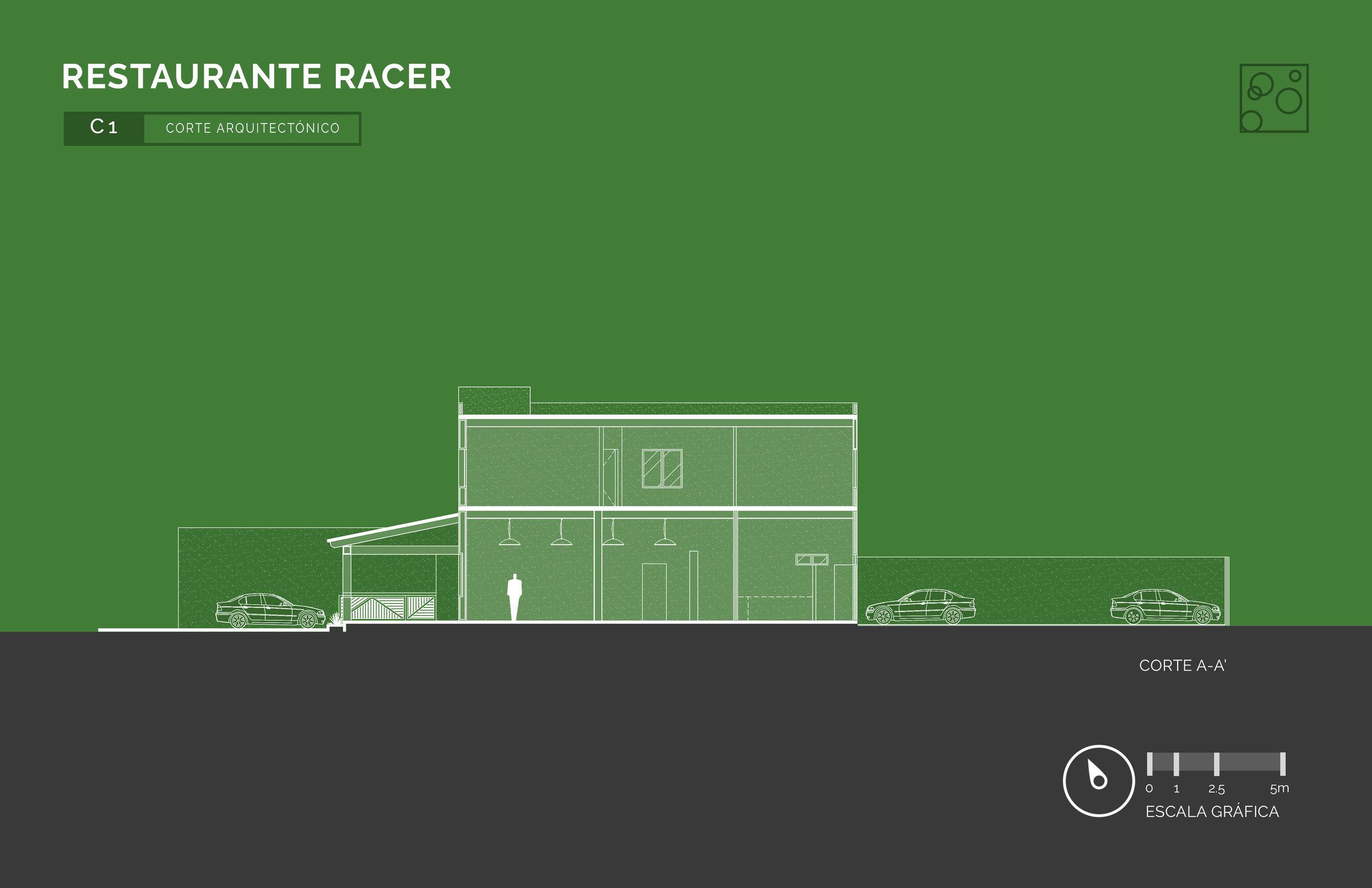 0 RACER_corte.jpg
