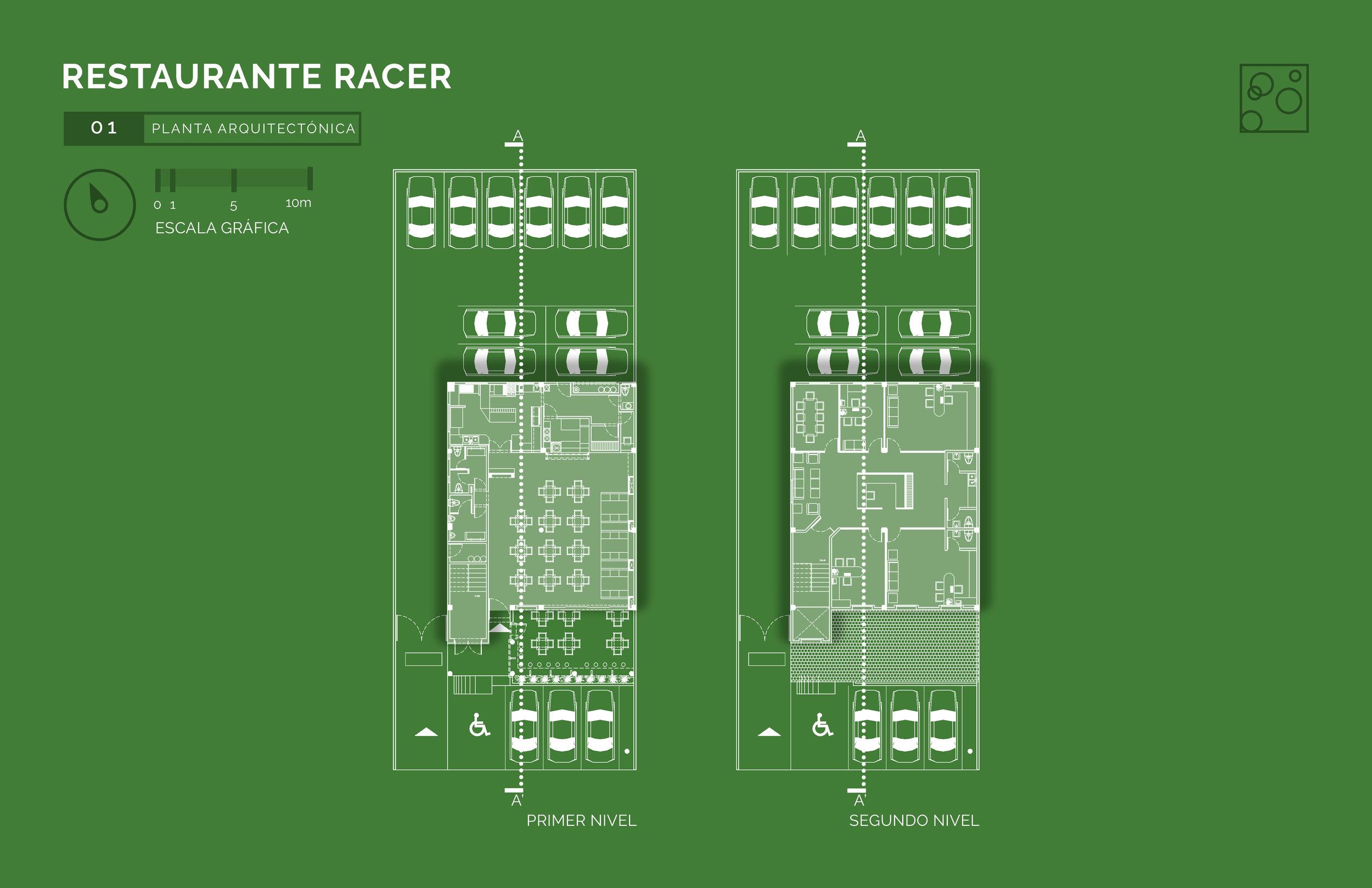 00 RACER_PARQ1.jpg
