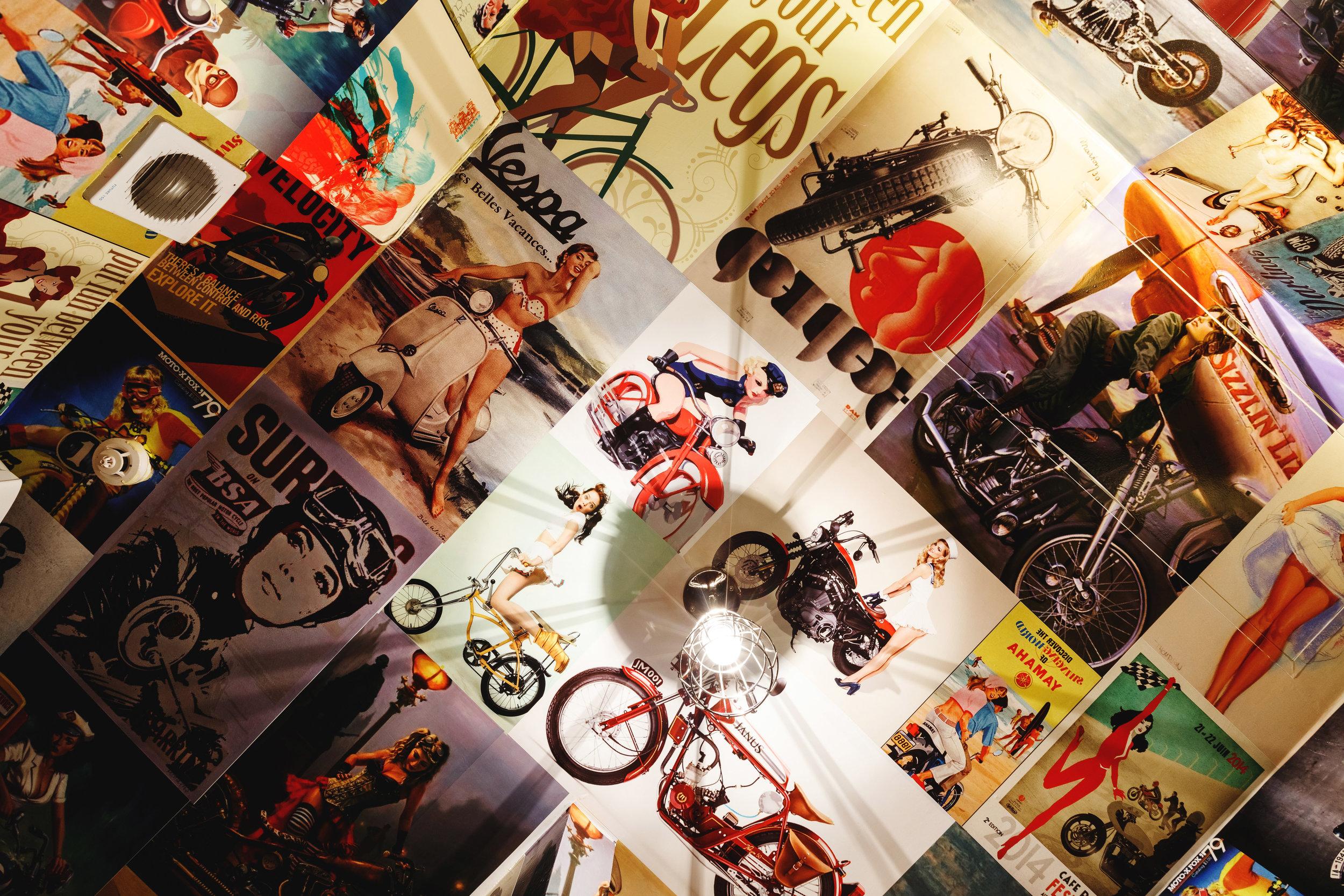 Racer_Cafe_0004.jpg