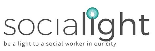 Socialight full logo.png