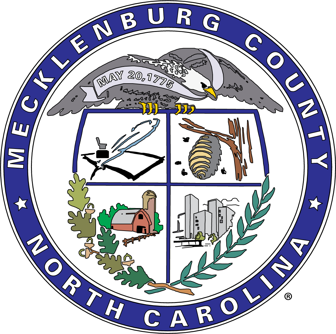 Meck County DSS.png