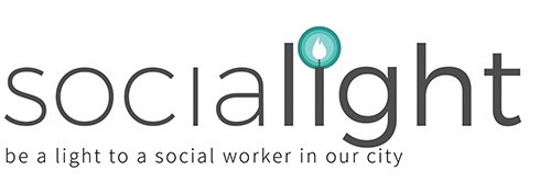 Socialight+full+logo.jpg